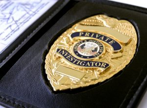 private-investigator-badge