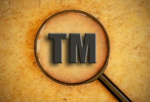 Trademark Investigations