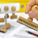 What to do When You Identify Trademark Infringement?