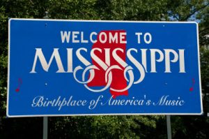 mississippi background check