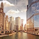 The Valueless Chicago Background Check