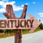 The Scary Side of the Kentucky Background Check Industry