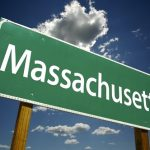 Massachusetts Employee Background Check More Complicated Than Ever