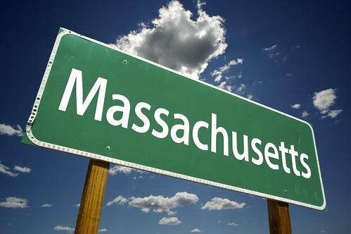 Massachusetts employee background check