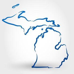 Michigan Employee Screening