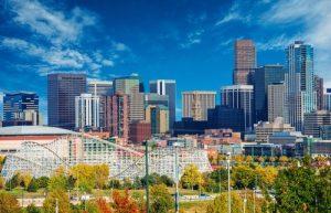 The Colorado Background Check Scam