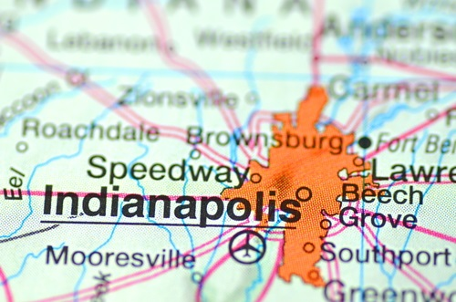 Indiana Employee Screening experts