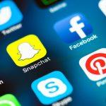 Employee Background Checks vs. Social Media Screening