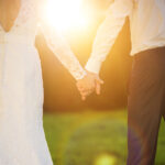 4 Reasons to Get a Background Check Before Marriage