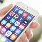 What are Social Media Investigations Used for?