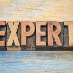 Are You Hiring an Expert Private Investigator or Hobbyist?