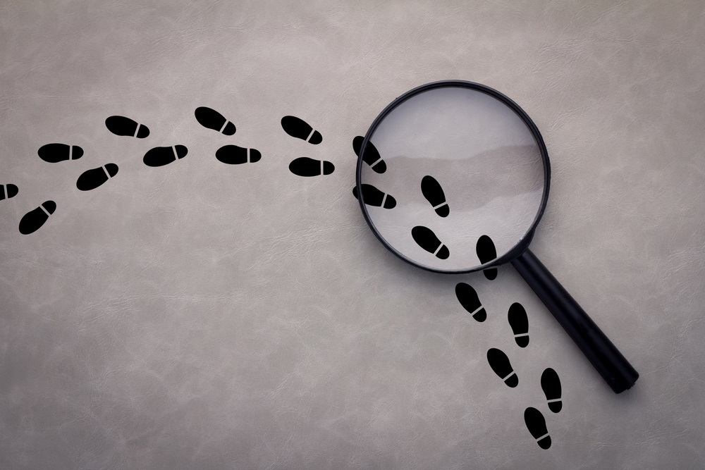 Four Ways to Get the Most Out of A Private Investigator