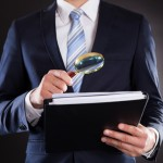 What is a Professional Investigator to an HR Professional or Business Leader?