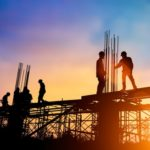 Contractor Background Checks