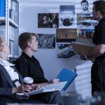 6 Reasons to Hire a Private Investigator to Locate Someone