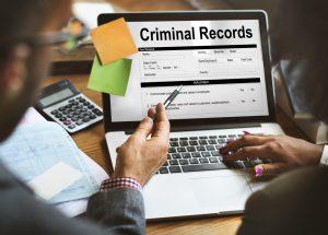 background check detroit private investigator
