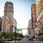 Getting a Complete Detroit Background Check