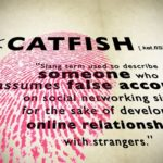 Catfishing and Fake Dating Profile Scams