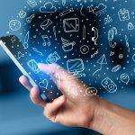 Two Key Pieces of Information Smart Litigators Should Ask For